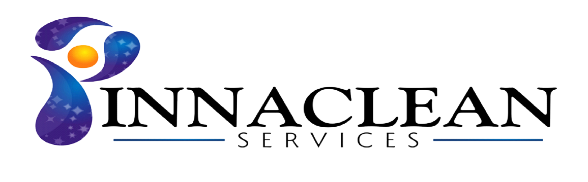 pinnaclean-services